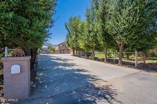 17509 E Chestnut Dr, Queen Creek, AZ 85142