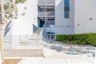 435 W Center Street Promenade #402, Anaheim, CA 92805