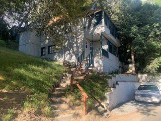 29193 Lakeview Dr, Cedar Glen, CA 92321