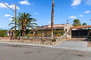 66358 Estrella Ave, Desert Hot Springs, CA 92240