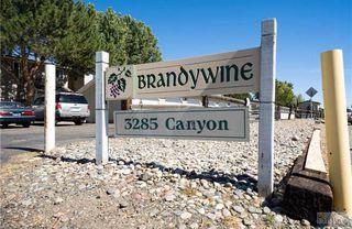 3285 Canyon Dr, Billings, MT 59102