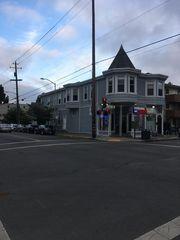 506 Foothill Blvd #2, Oakland, CA 94606
