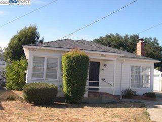 21605 Prospect Ct, Hayward, CA 94541