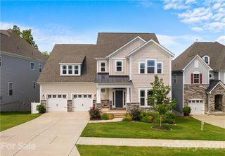 975 Parkland Pl NW, Concord, NC 28027