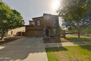 4315 E Foundation St, Gilbert, AZ 85234