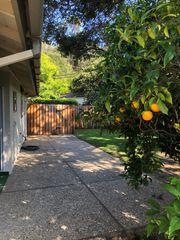 Address Not Disclosed, Santa Barbara, CA 93111