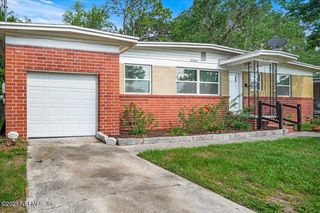 3503 Rogero Rd, Jacksonville, FL 32277