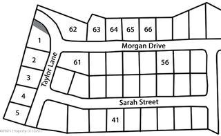 65 Morgan Ln, Wilkes Barre, PA 18706