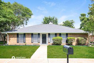 411 Daniel Ln, Cedar Hill, TX 75104