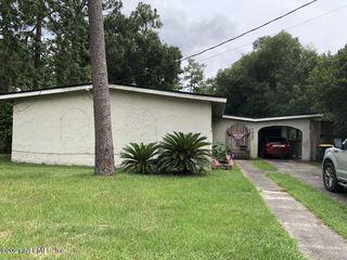7004 Altama Rd, Jacksonville, FL 32216