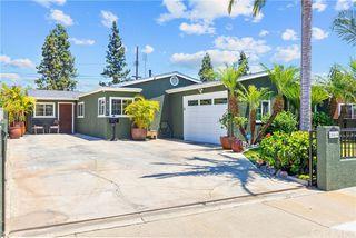 20416 Seine Ave, Lakewood, CA 90715