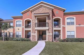 1703 Gardner Rd, Penitas, TX 78576