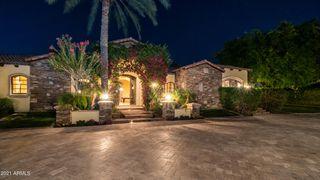 4626 N Borgatello Ln, Phoenix, AZ 85018