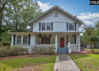 5618 Colonial Dr, Columbia, SC 29203