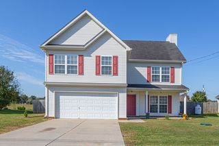 646 Fleming Farms Dr, Murfreesboro, TN 37128