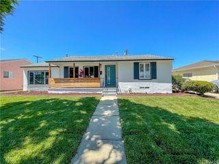 2835 Gramercy Ave, Torrance, CA 90501