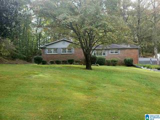 689 State Highway 511, Goodwater, AL 35072