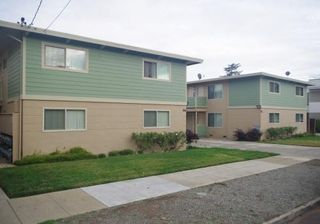 435 Walnut St, San Carlos, CA 94070