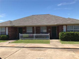 1708 Rock Hollow Loop, Bryan, TX 77807