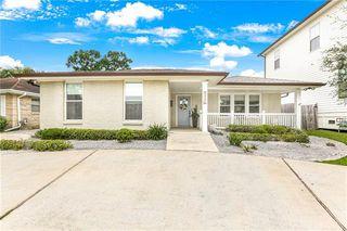 5430 Saint Bernard Ave, New Orleans, LA 70122