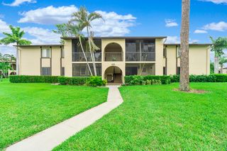 406 Pine Glen Ln #A-1, Greenacres, FL 33463