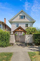 114 17th Ave E, Seattle, WA 98112