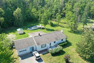 5 Woodland Hills Dr, Morrisonville, NY 12962