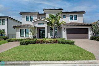 5635 Brookfield Cir W, Hollywood, FL 33312