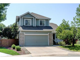 209 Cheops Ct, Fort Collins, CO 80525