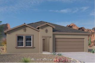Volterra IV, Albuquerque, NM 87123