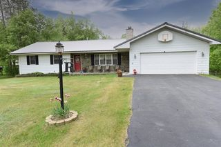 2779 Route 8 Est, Cold Brook, NY 13324