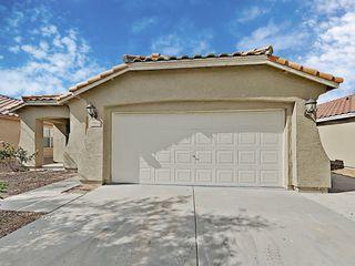 2864 W Allens Peak Dr, Queen Creek, AZ 85142