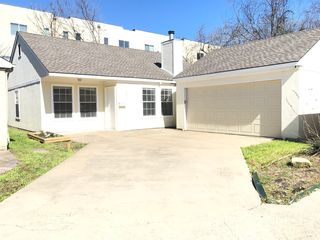 4317 Munger Ave, Dallas, TX 75204