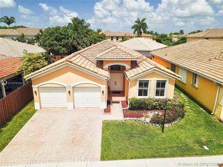 4536 NW 95th Ave, Miami, FL 33178