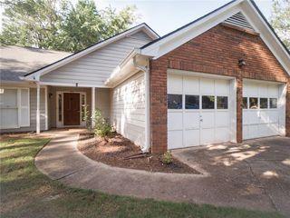 1337 Raleigh Way, Lawrenceville, GA 30043