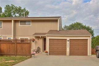 5562 Santa Fe Dr, Overland Park, KS 66202