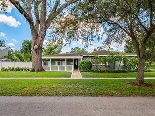 2121 Tangerine St, Orlando, FL 32803