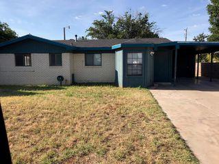 2905 Catalina Dr, Odessa, TX 79764