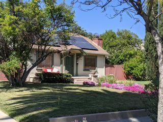 1749 Paloma St, Pasadena, CA 91104