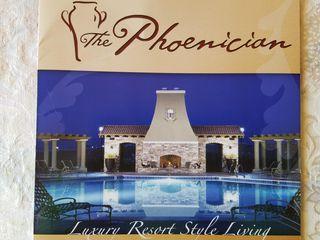 1501 Secret Ravine Pkwy #731, Roseville, CA 95661