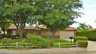 4618 W Avenue M10, Quartz Hill, CA 93536