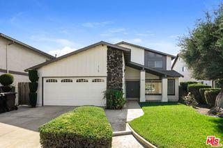 3160 W Stonybrook Dr, Anaheim, CA 92804