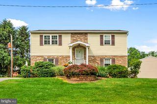 210 Wheaton St, York, PA 17403