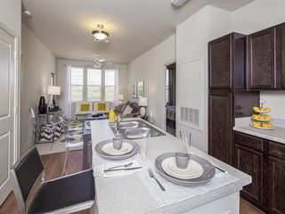 3230 Hillcrest Dr, Balcones Heights, TX 78201