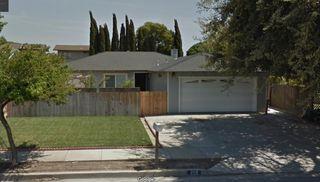 258 8th St, Soledad, CA 93960