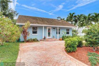 1300 NE 4th St, Fort Lauderdale, FL 33301