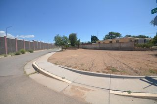 5404 Alvarado Pl NE, Albuquerque, NM 87110