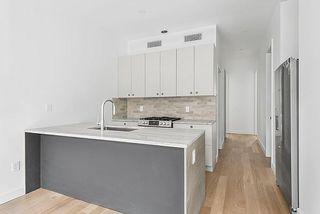 320 Tompkins Ave #2, Brooklyn, NY 11216