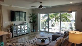 2900 NE 33rd Ct #604, Fort Lauderdale, FL 33306