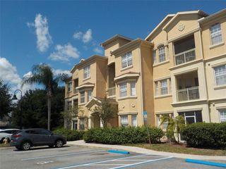 419 Terrace Ridge Cir, Davenport, FL 33896
